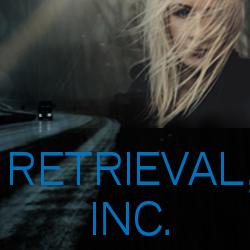 Retrieval, Inc. Series