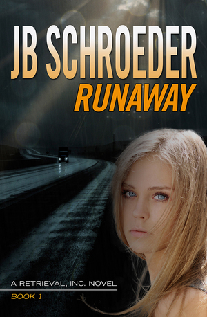 Runaway – First Chapters