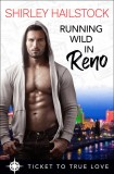 Running Wild in Reno