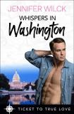 Whispers in Washington